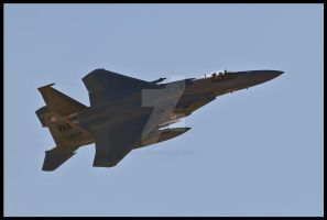 Monday 2 by AirshowDave