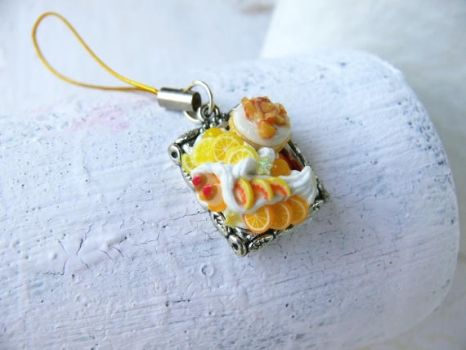 Sweet charm - handmade jewelry 2 by OMEGA86