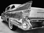 '58 Buick Limited by Melissas-Artwork
