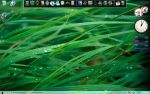 OS X Look for Windows by Shorty117