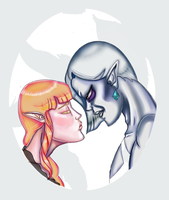 grays by ani-art