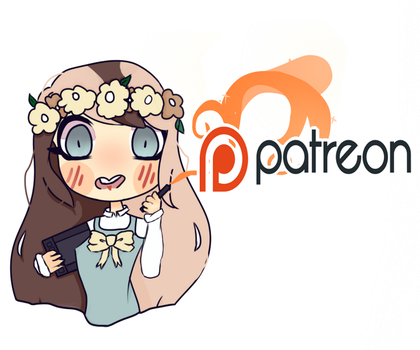 Patreon 2 by Teaccups