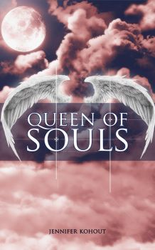 Queen of Souls cover by GensouMakai