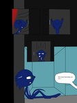 ANP - Issue 1 Page 7 by Burningstarlight17