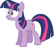 Twilight - What's going on? by RichHap