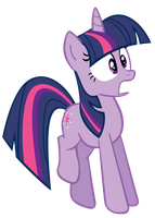 What the heck is that??? by J-Brony