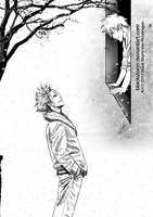 GrimmIchi: And, I see you... by blackstorm