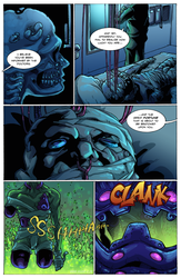 Bombshell Issue 3 Pg. 04 by Abt-Nihil