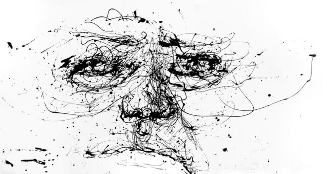 my purity is in accepting all the flaws by agnes-cecile