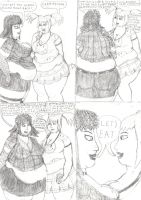 goth gain comic part 4 by hadoukenchips