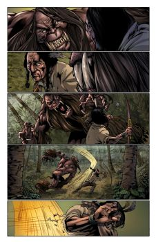 Issue 2 Pg 03 Color by Jaymolandio