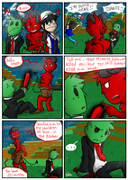 Mianite Adventures - Chapter 2 Page 13 by Lt-Hokyo