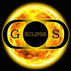 Eclipse of the Gods by Jharp