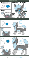 Before and After and After and After Meme by Mythical-Luz