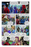Sentinels 268 Letters Page 07 by roygbiv666