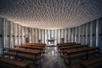 chapel diamond by schnotte