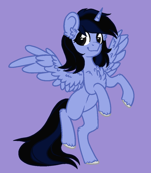 Dreamer ( New Special Edition ) by DayDreamPrincess