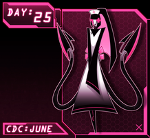 CDC: JUNE 2017 25 by frogtax