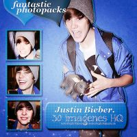 +Justin Bieber 63. by FantasticPhotopacks