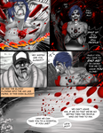 Bsk Vol 2 page 3 by blade12302
