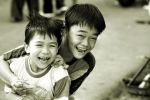 faces of Vietnam by Flotograf
