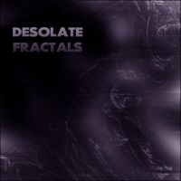 Desolate Fractals by Ghost-001-