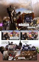 AHM Issue 2 Page 11 by glovestudios