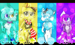 Choose you character.:CE:. by Feline-girl-2000