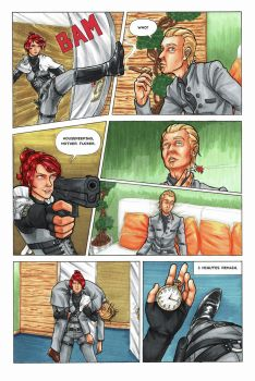 Whetstone Chapter 2 Page 16 by WhiteSpireStudios