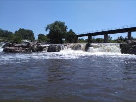 Sioux falls by Shadazetrapp