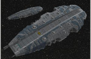 FCDB217 SBF Centauri by Scifiwarships