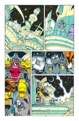 TF RID ANNUAL Page 15