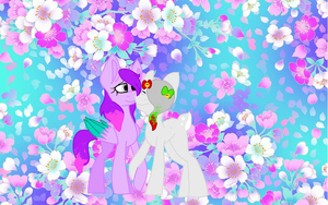 My To Ships by TheUniqueUnicorn123