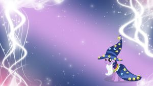 MLP: FiM - Twilight - V5 by Unfiltered-N