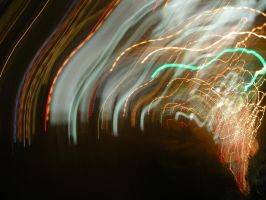 Speed Light 21 by mnjul