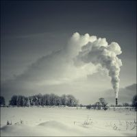 -27 by Eredel