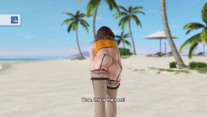 DEAD OR ALIVE Xtreme 3 Fortune 20161013190719 by that-damn-Hitomi-guy