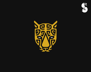 Jaguar-Logo by whitefoxdesigns