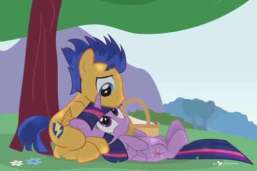 Wub Me The Wight Way by dm29