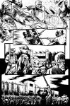 Teuton: Volume 3 - 02 by ADAMshoots