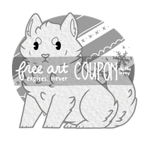 COUPON | happy holidays 2016! by teaoflilacs
