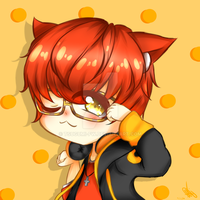 707 Icon by Tsugumi-FW