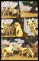 CSE Page 104 by Nightrizer