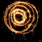 Rings of Fire by Lionpelt-66