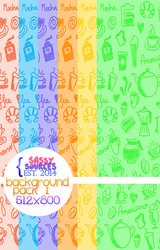 Background Pack 1 by camlovesyou101