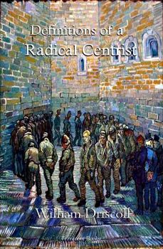 Definitions of a Radical Centrist by Will7744