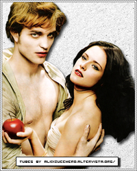 Twilight2 Tube-Png by Alyssa77