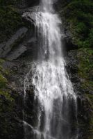 Waterfall Stock 1 by prints-of-stock