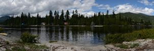 Priest Lake 2012-06-26 2 by eRality