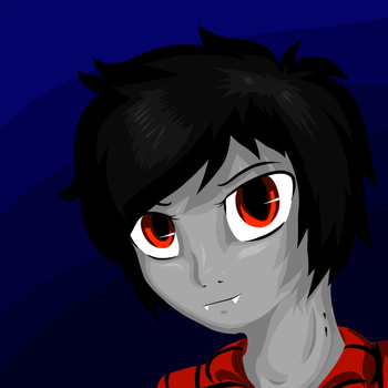 i cant stop drAWING MARSHALL LEE.png by Beakling1